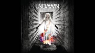 Undawn - Never Giving Up (Feat. Björn Strid) [HD]