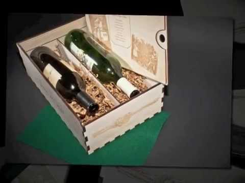 wedding-wine-gift-box-for-2-bottles-|-unique-timeless-gift