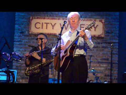 Al Stewart  Year Of The Cat Mar 23 2017 Chicago nunupicscom