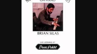 Brian Silas - Jane Kahan Gaye Wo Din (Instrumental) By Mirza Ali Raza