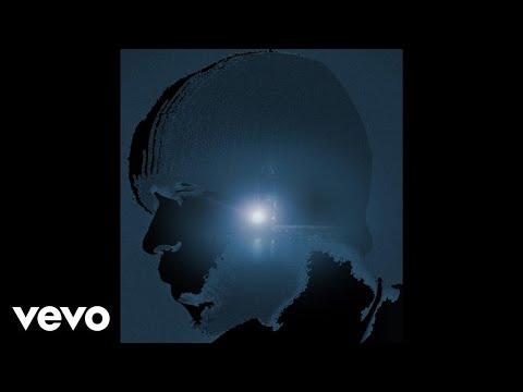 R I T U A L - Drown The Lovers (Visualiser) ft. 6LACK
