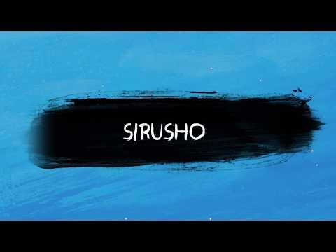 Sirusho - Huh-Hah (Lyric Video)
