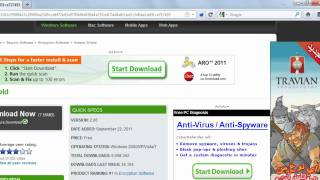 Repeat youtube video How to unblock websites 2011 new! (tested in Saudi Arabia)