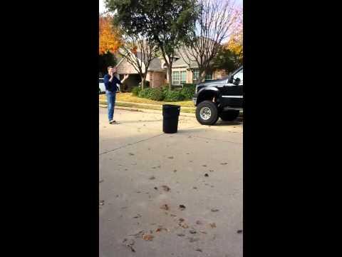 Ryan football toss.3gp