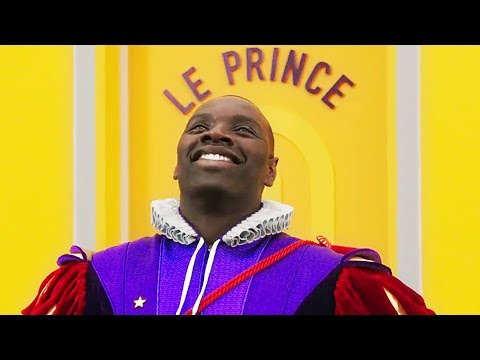 le-prince-oubliÉ-bande-annonce-(omar-sy,-2020)