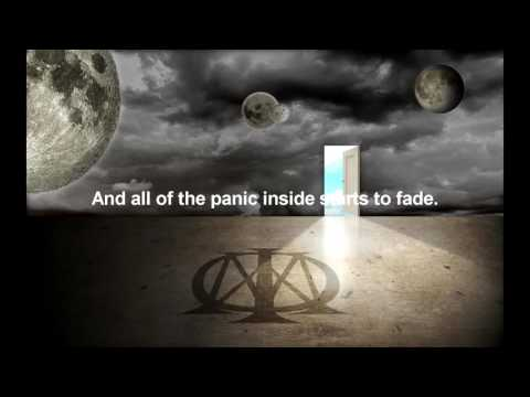 Dream Theater-A Nightmare to Remember (Lyrics)