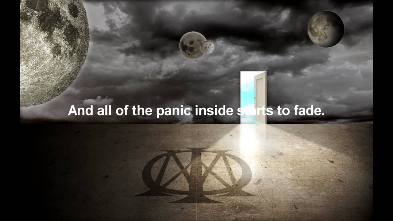 dream theater endless sacrifice mp3 free download