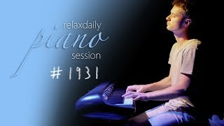 Ambient Piano Music - relaxing music to write, think, create, dream [#1931]