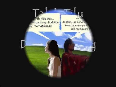 Talak Tilu (kang Abi Serahkeun..) - Doel Sumbang