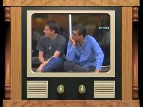 La television mexicana, y su influencia...