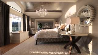 5590 Gallagher Place West Vancouver luxury waterfront home