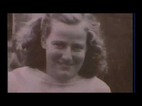 Noordgouwe 1952