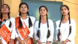 Ye Janm Bhumi Bharat || Arya Samaj