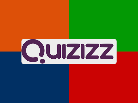 Quizizz (a game like Kahoot) Livestream! - YouTube
