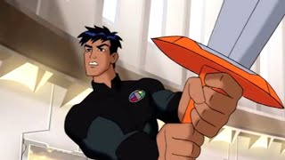 Voltron Force | Defenders of the Universe | Kids Cartoon | Videos for Kids