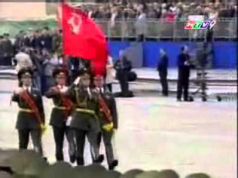 Ria Novosti. Generalstab: Russische Armee bereit zu einem Großkrieg