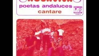 Aguaviva Poetas Andaluces