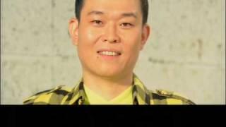 千原ジュニアがCM監督に初挑戦。コントに執筆活動にと様々なジャンルで...