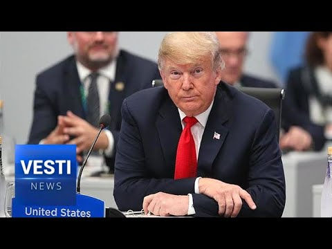 G20 Summit: Takes Two to Tango! Trump Cancels Talks as Putin Pivots to the Rest of the World