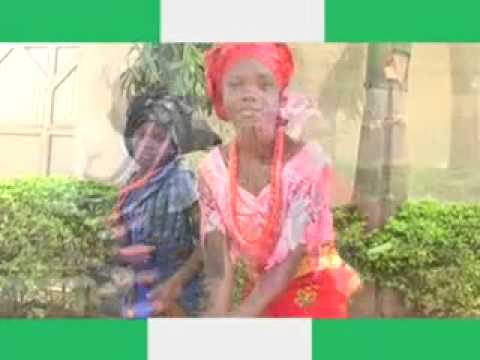 independence celebration in northern nigeria - Holiness Institute of Learning Kaduna