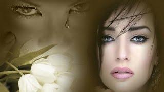 Отпускаю, #Песни для Души, исполняет Мила Иконская