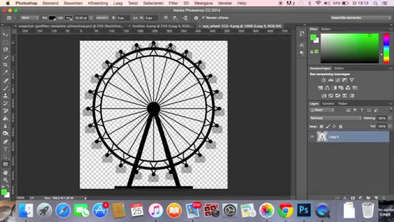 How to make a geofilter and get approved 99 sure by diesmeets for How to make a geofilter without photoshop