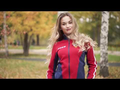 Спортивные костюмы Русич спорт - для эффективных тренировок