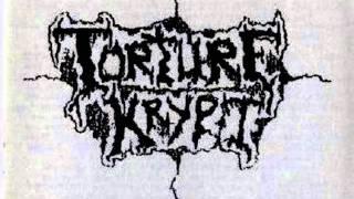 Torture Krypt - Cadaverous Fragrance