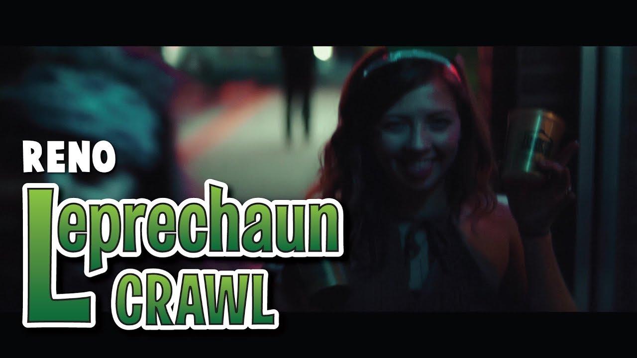 Reno Leprechaun Crawl 2019 ‹ Crawl Reno