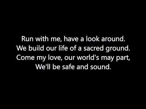 Tir Na NOg Lyrics - Celtic Woman