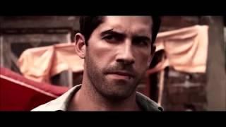 CALIBRE 50-ENTRE LA VIDA Y LA MUERTE (VIDEO OFICIAL 2013)