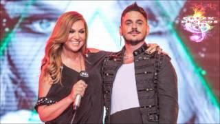 Kaiti Garbi & STAN -  Anemodarmena Ypsi (MAD VMA 2015 HQ)