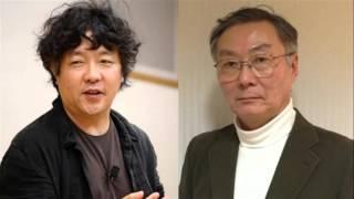 脳科学者の茂木健一郎さんと明智憲三郎さんの対談です。 明智憲三郎さん...