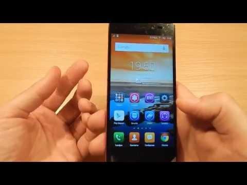 Lenovo IdeaPhone Леново все о смартфонах и планшетах