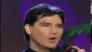 Tony Roy - Back on the Road again 1999