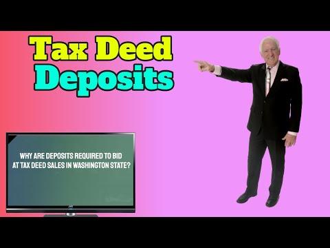 paul-tax-deed-research-prior-to-bidding-tax-deed-sales-washington-state