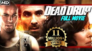 Drop Dead : Agent C.I.A - New Hollywood Full Length Action Movie Dubbed In Hindi 2015