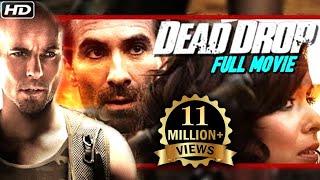 Dead Drop: Agent C.I.A