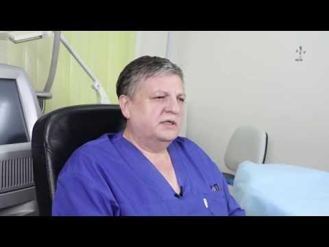 Урология и пластическая хирургия. Хирург уролог-андролог Дольнов Андрей Анатольевич