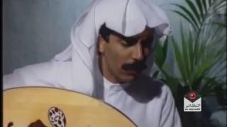 Shaghelatni عبدالله الرويشد– شاغلتني