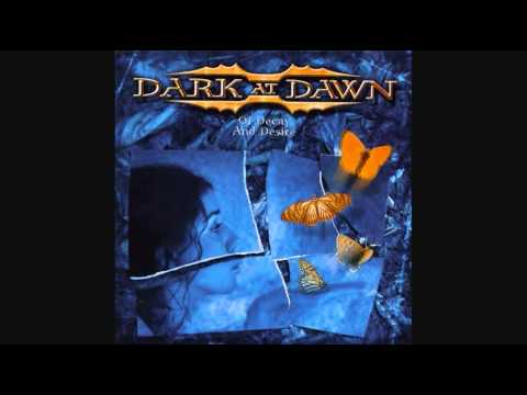 Dark At Dawn - Soulitude