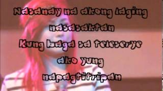 Watch Yeng Constantino Teleserye video
