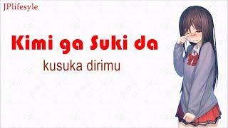 Cover images Bikin Tidurmu Lelap | Christmas Song - Back Number | Terjemahan Indonesia