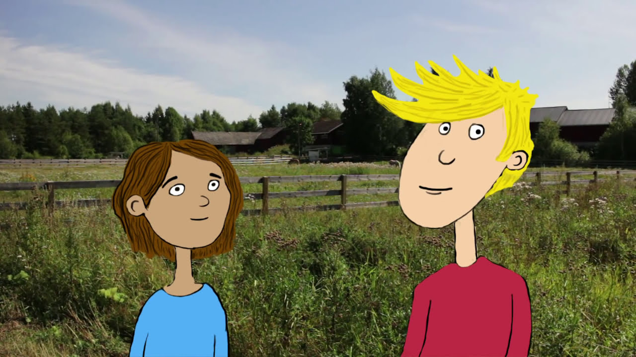 essay on farm animals for kids See the five winning essays below: rose's berry farm inside of the huge circle you will see there are animals essay contest abstract: connect kids is the.