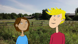 """Farm animals for children"" (extended version) --  teaching your kids about farm animals"