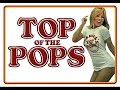 Rod Stewart...A Tribute - Top Of The Poppers