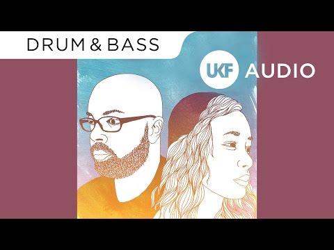 Jason Burns - Lightweight (Chords Remix)