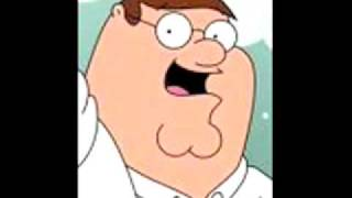 family guy peter prank calls mcdonalds