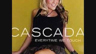 Casada - Everytime We Touch