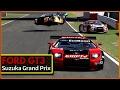 Blancpain Sprint @ Suzuka Ford GT3 iRacing